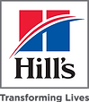 Hills_TransformingLives_Logo_RGB_GLOBAL.