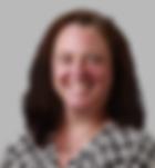 Dr. Sharon Minninger.png