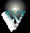 Vertex.png