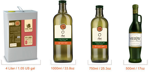 assi-oil-for-david3.jpg