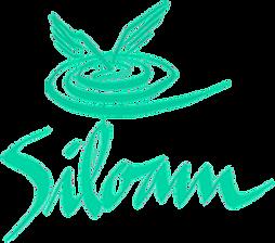 siloam.png