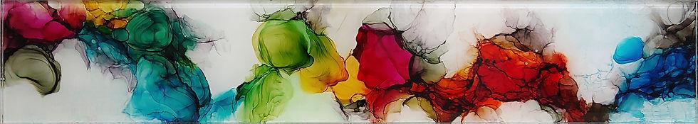 Inkacrylic4-1517GS.jpg