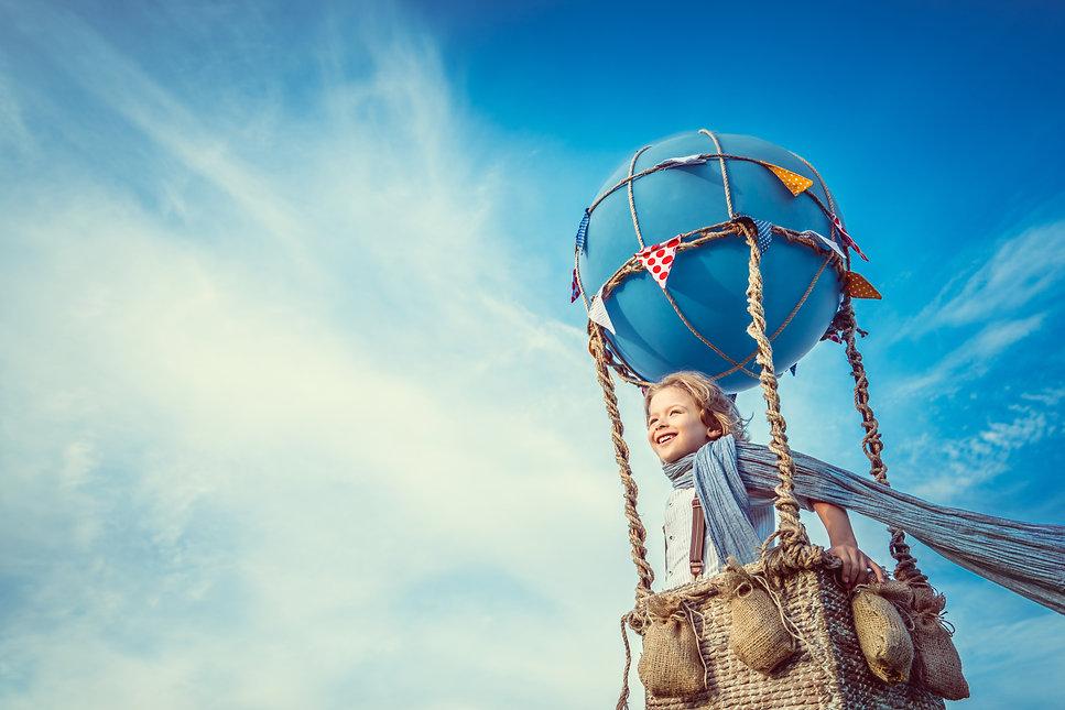 happy-child-PP2WLBW.jpg