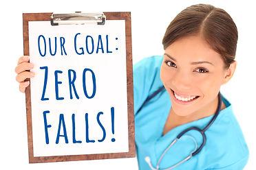 goal-zero-falls.jpg