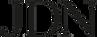 JDN-logo.png