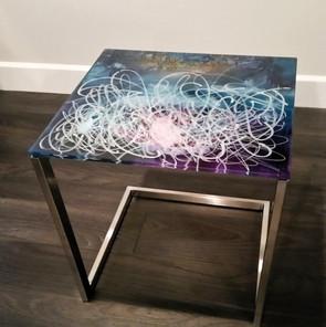 End Table AG 1 - 1534GS.jpg