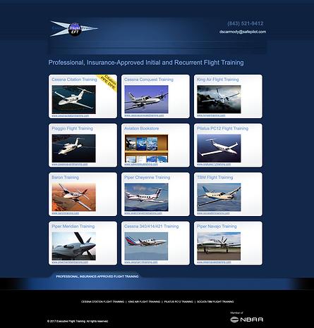 screencapture-web-archive-org-web-201901