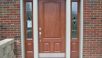 front-doors-350x200.jpg