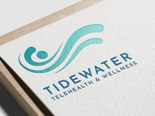 TIDEWATER TELEHEALTH & WELLNESS