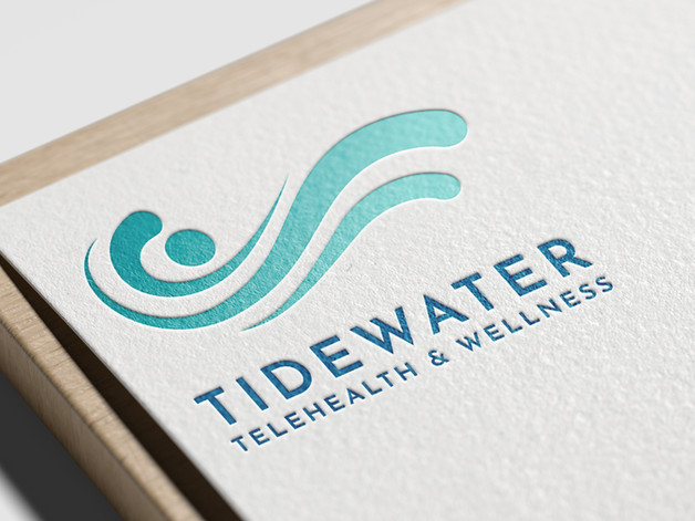 TIDEWATER TELEHEALTH & WELLNESS