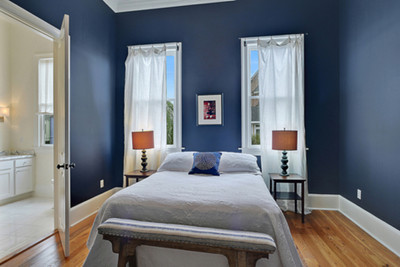 1233 Blue Bedroom hi res.jpg