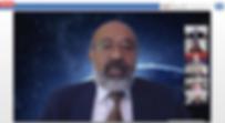 Screen-Shot-2020-06-20-at-12.33.46-PM-64