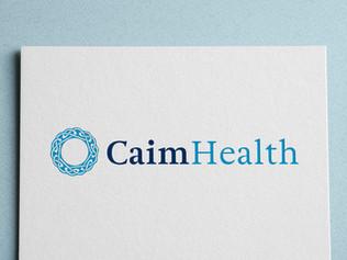 CAIM HEALTH