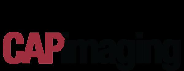 CAP-imaging.png