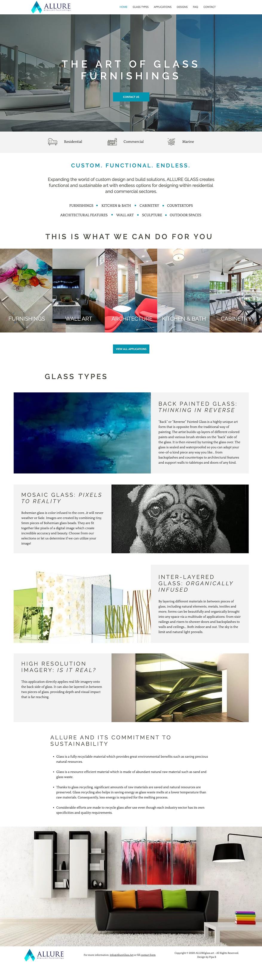 screencapture-allureglass-art-2020-12-03