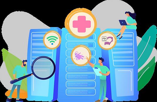 predictive-analytics-medicustek.png