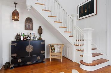 moss bar stair.jpg