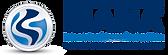 MANA Logo migs_logo_v1.png