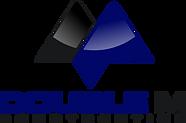 Full_Color_Logo_LG.png