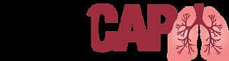lungcap-logo.png