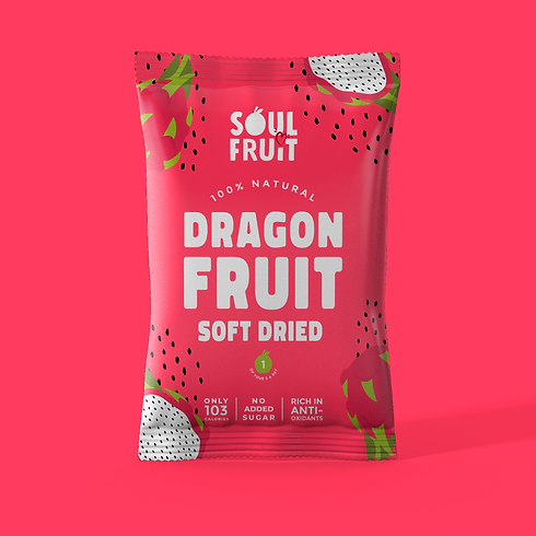 soft dried.png