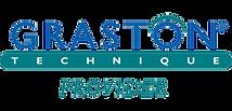 graston-technique-provider-1-1170x563.pn