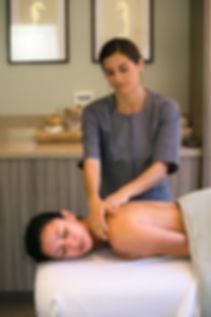Spa Massage  Dropbox.jpg