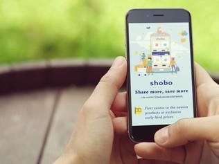 SHOBO