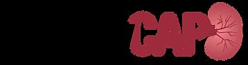 kidneycap-logo.png
