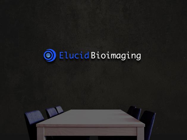 ELUCID BIOIMAGING