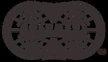 Columbus Logo-01.png