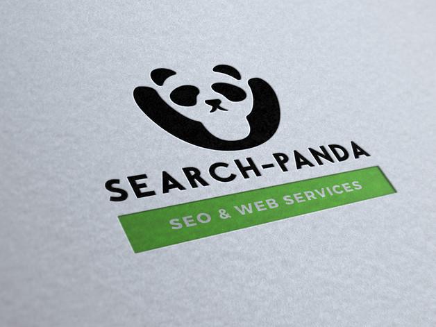 SEARCH-PANDA