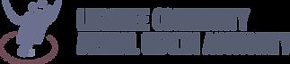 lcmha-retina-logo_448x100.png