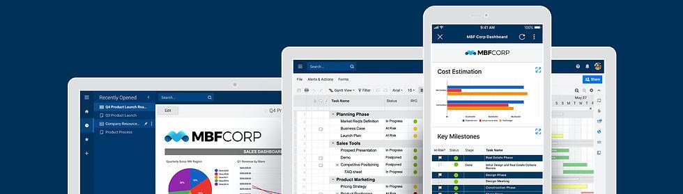 smartsheet-logo.jpg