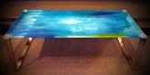 New Blue 1 - 1537GS.jpg