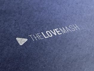 THE LOVE MASH