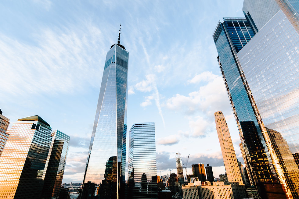 skyscrapers-and-building-in-new-york-cit
