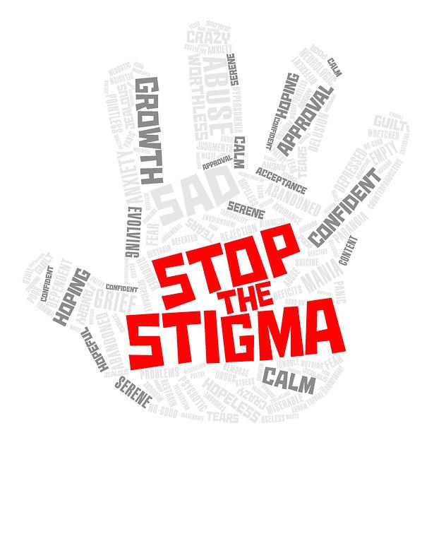 Stop-the-Stigma-logo.jpg