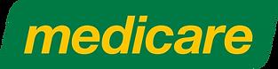 42218_medicare-logo-png.png