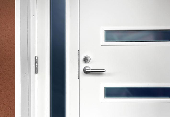 modern-white-front-door-with-handle-P4YK