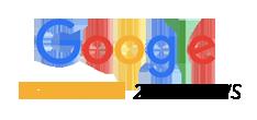 googlebutton.png