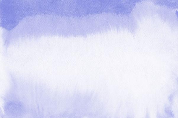 Pastel Watercolor 4.jpg