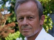 David Kuhns