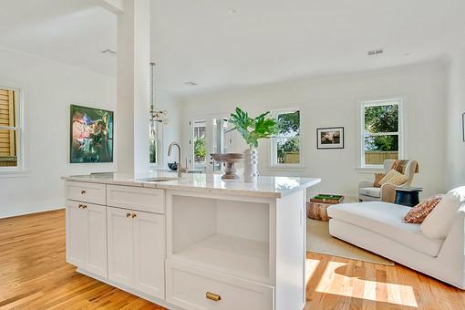 magazine kitchen view.jpg