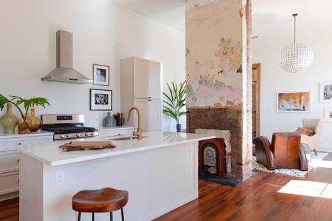 Roman-kitchen.jpg