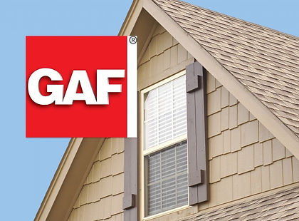 gaf-roofing-1024x755.jpg