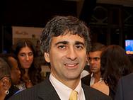 Walter Rodriguez