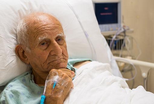 elderly-male-patient.jpg