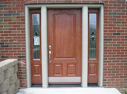 front-doors.jpg