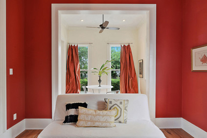 1233 St. Mary double parlor-hires.jpg